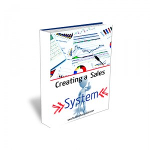 Product Book Creating a Sales System 300x300 Small Business Coaching For Entrepreneurs