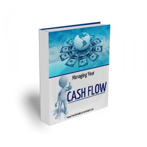 Product Book Managing Cash Flow 300x300 Small Business Coaching For Entrepreneurs