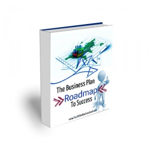 Product Book   Business Plan Roadmap 300x300 Small Business Coaching For Entrepreneurs
