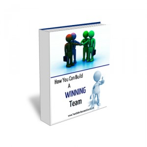 Product Book   How You Can Build A Winning Team 300x300 Small Business Coaching For Entrepreneurs