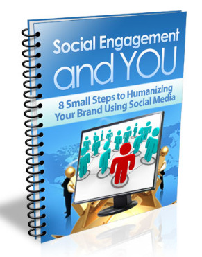 Social Marketing for Small Businesses