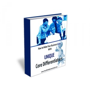 Product Book Unique Corp 300x300 Small Business Coaching For Entrepreneurs