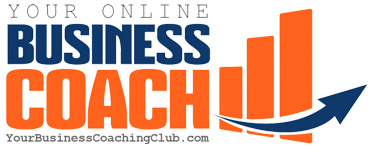Your Business Coaching Club Logo Small Business Coaching For Entrepreneurs