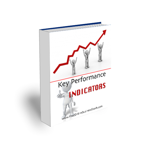 Module 18 - Key Performance Indicators