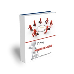 Module 31 - Time Management