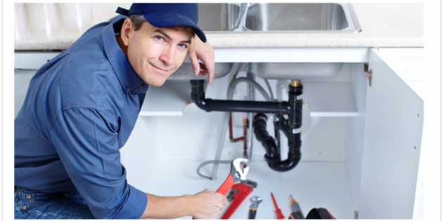 business coaching for plumbers